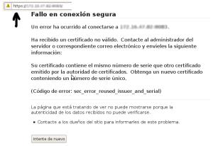 error-acceso-https1