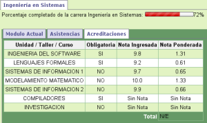 expediente-acreditaciones-estudiante-sgaunl